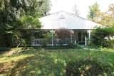 9339 Briar Drive - Photo 2