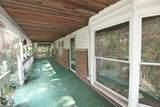 9339 Briar Drive - Photo 27