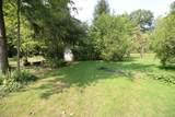 9339 Briar Drive - Photo 4