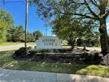 9800 Cove Drive - Photo 35
