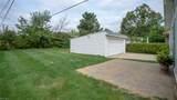 3970 Circlewood Drive - Photo 30