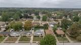 3970 Circlewood Drive - Photo 33
