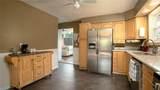 3970 Circlewood Drive - Photo 6
