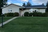 67717 Kirkwood Heights Road - Photo 15