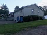 67717 Kirkwood Heights Road - Photo 27