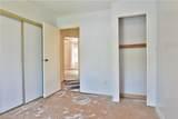2361 Wilshire Drive - Photo 31