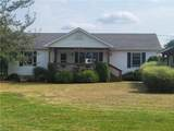3146 Pinney Topper Road - Photo 1