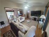 3146 Pinney Topper Road - Photo 10