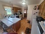 3146 Pinney Topper Road - Photo 2