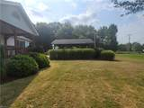 3146 Pinney Topper Road - Photo 22