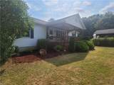 3146 Pinney Topper Road - Photo 23