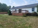 3146 Pinney Topper Road - Photo 26