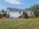 3146 Pinney Topper Road - Photo 27