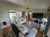 3146 Pinney Topper Road - Photo 3