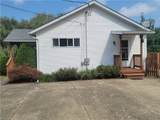3146 Pinney Topper Road - Photo 31