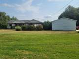 3146 Pinney Topper Road - Photo 34