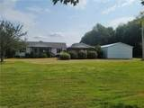 3146 Pinney Topper Road - Photo 35