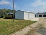 3146 Pinney Topper Road - Photo 4