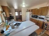 3146 Pinney Topper Road - Photo 5