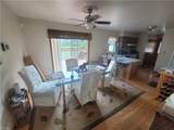3146 Pinney Topper Road - Photo 8