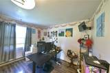 50405 Stagecoach Road - Photo 14