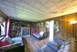 50405 Stagecoach Road - Photo 6