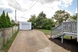 14125 Carrydale Avenue - Photo 34