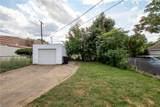 14125 Carrydale Avenue - Photo 35