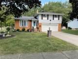 6900 Middlebrook Boulevard - Photo 1