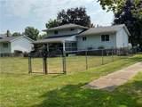 6900 Middlebrook Boulevard - Photo 3