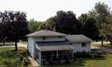 6900 Middlebrook Boulevard - Photo 4