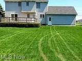1288 State Road - Photo 2