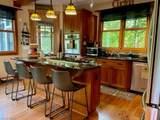 10735 Cottage Hill Lane - Photo 10