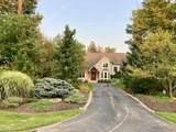 10735 Cottage Hill Lane - Photo 2