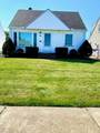 2915 Stanfield Drive - Photo 1