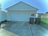 2915 Stanfield Drive - Photo 3