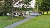 47568 Huston Road - Photo 30