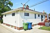 6395 Denison Boulevard - Photo 20
