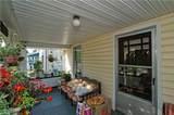 1266 Collinwood Avenue - Photo 3