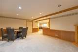 6333 Rockledge Drive - Photo 28
