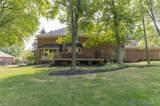 6333 Rockledge Drive - Photo 32