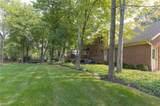6333 Rockledge Drive - Photo 33