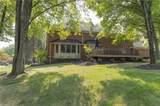 6333 Rockledge Drive - Photo 34