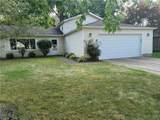 6557 Forest Glen Avenue - Photo 2