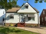 13302 Highlandview Avenue - Photo 1