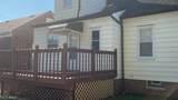 13302 Highlandview Avenue - Photo 21