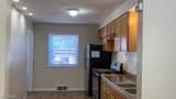 13302 Highlandview Avenue - Photo 5