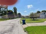 383 Jackson Street - Photo 23