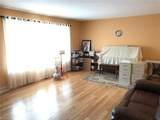 23398 Sharon Drive - Photo 4