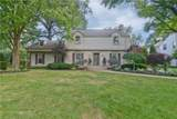 204 Griswold Drive - Photo 1